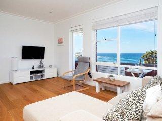 Bright 2 bedroom Vacation Rental in Bondi - Bondi vacation rentals