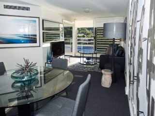 Decadence at the Wharf - Sydney Metropolitan Area vacation rentals