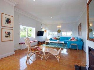 Beautiful 3 bedroom Villa in Woollahra - Woollahra vacation rentals