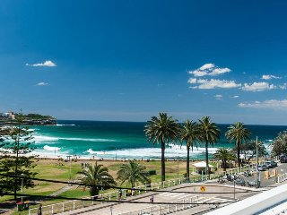 Bronte  Beach  Views - Bronte vacation rentals