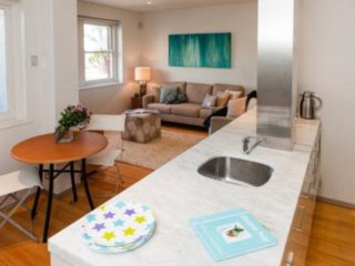 Lovely 2 bedroom Villa in Edgecliff - Edgecliff vacation rentals