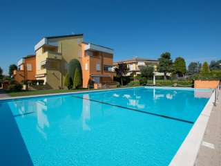 Perfect Sirmione Condo rental with Internet Access - Sirmione vacation rentals