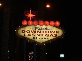 Las Vegas - North - Las Vegas vacation rentals