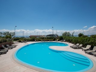 Nice Manerba del Garda Condo rental with A/C - Manerba del Garda vacation rentals