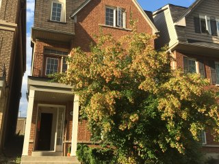 York University Student Village (Room Only) - Toronto vacation rentals
