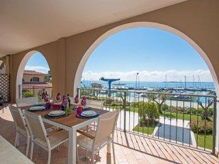 Comfortable Manerba del Garda Apartment rental with Internet Access - Manerba del Garda vacation rentals
