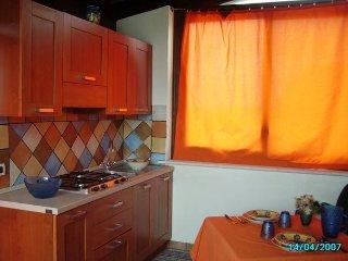 Casa Giusy - Favignana vacation rentals