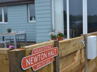 Newton Halt South,  Nr Low Newton by the Sea - Low Newton by the Sea vacation rentals