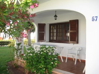 Cozy 3 bedroom Apartment in Minorca - Minorca vacation rentals