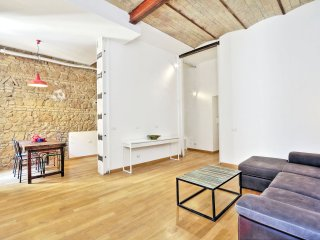 Industrial Style Flat - Rome vacation rentals