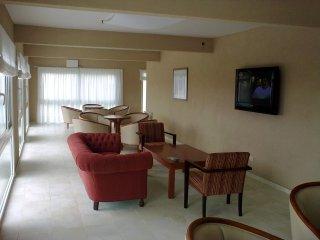 Cozy 2 bedroom Resort in Valeria del Mar - Valeria del Mar vacation rentals