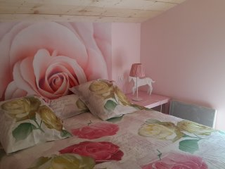 Nice House with Internet Access and Wireless Internet - Seranon vacation rentals