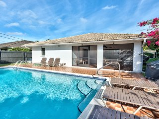 Avanti Vacation Rental - Naples vacation rentals