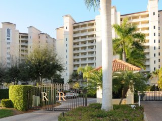 Pascoli Waterfront Condo at the Regatta - Naples vacation rentals