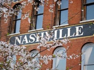 Amazing Condo 2 Bed 2 Bath with 6 Sleep - Nashville vacation rentals