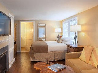 Outstanding vacation rental in Cape Cod - Dennis Port vacation rentals