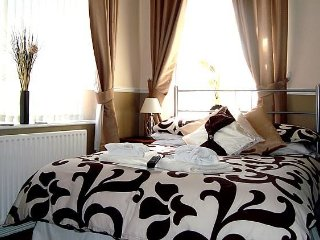 Serena Court Hotel Double Room 1 - Skegness vacation rentals