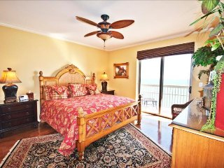 Margate Tower 3 Br 3 Ba Direct Oceanfront Condo at Kingston Plantation - Myrtle Beach vacation rentals