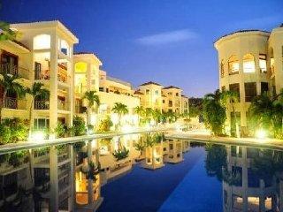 Paseo del Sol, 302reef, 3badrooms-PH - Playa Paraiso vacation rentals