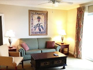 Royale Palms Tower 1805 3 Ba 3 Ba Condo - Myrtle Beach vacation rentals