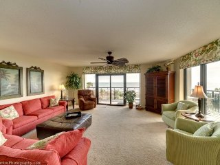 South Wind Tower 5 BR 4 BA - North Myrtle Beach vacation rentals