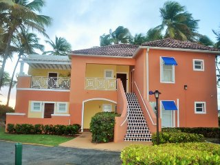Exclusive Oceanfront Villa & Studio at Palmas Doradas - Humacao vacation rentals