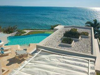 Grand Luxury Villa at Aguadilla - Aguadilla vacation rentals