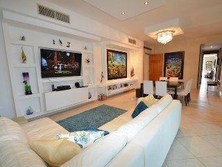 Contemporary Condo at Maralago, Palmas del Mar - San Clemente vacation rentals