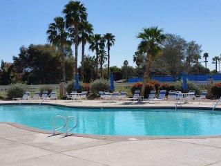 Walk to the Desert Trip Concert - Indio vacation rentals