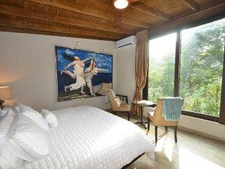 Romantic Getaway in Aguas Buenas - Aguas Buenas vacation rentals