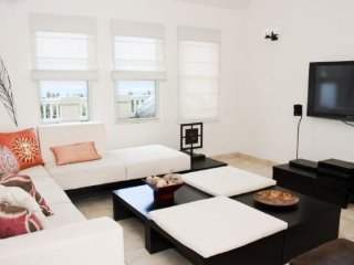 Ocean View Condo at Palmanova Village, Palmas del Mar Resort - Humacao vacation rentals