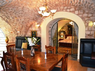The Guesthouse VIlla Luxurious House - Safed vacation rentals