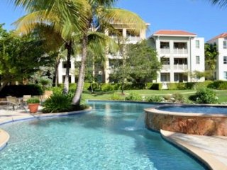 Beautiful Condo at Maralago, Palmas del Mar 341 - Humacao vacation rentals