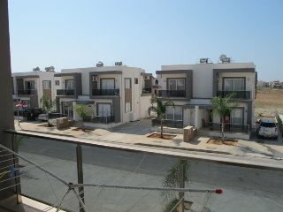 North Cyprus 1-bedr Long Beach - Famagusta vacation rentals