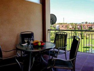 Modern and Luxury Beachside  Apartment - Fuengirola vacation rentals