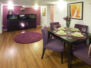 Lovely 2 bedroom Apartment in Glossop - Glossop vacation rentals