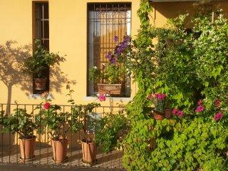 Bright 1 bedroom Milan Condo with Internet Access - Milan vacation rentals
