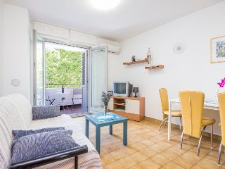 Vanda Old Town Center Apartment - Pula vacation rentals