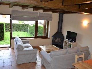 Nice 3 bedroom Bolvir House with Television - Bolvir vacation rentals