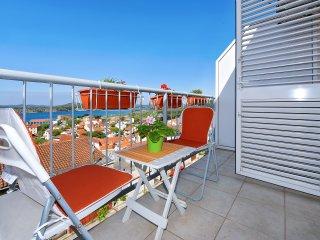 Apartment Sunce - Sibenik vacation rentals