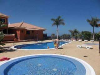 Bungalow Madroñal - Playa de las Americas vacation rentals