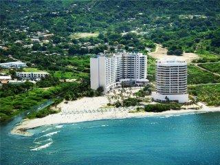 Apartamentos Comfort - SMR256A - Santa Marta vacation rentals