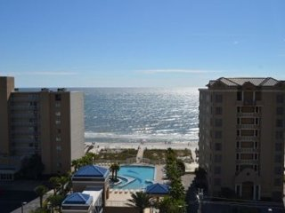 Crystal Tower 906 - Gulf Shores vacation rentals