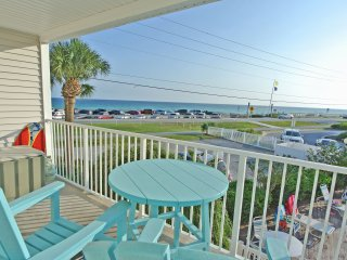 SummerSpell unit 203 Great Gulf Views - Miramar Beach vacation rentals