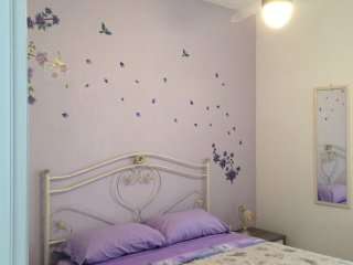 Bright Tropea House rental with Housekeeping Included - Tropea vacation rentals