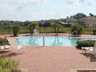 SPECIAL PRICE KISSIMMEE VACATION RENTAL - Kissimmee vacation rentals