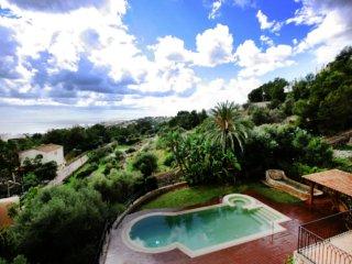 Villa in Genova, Mallorca 103028 - San Agustin vacation rentals
