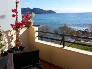 Apartment in Cala Bona, Mallorca 103032 - Cala Bona vacation rentals