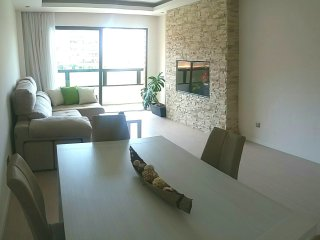 Cozy Apartment with Garden and Washing Machine - Malaga vacation rentals