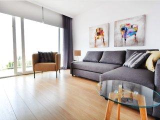 Apartment in San Agustin, Mallorca 103319 - San Agustin vacation rentals